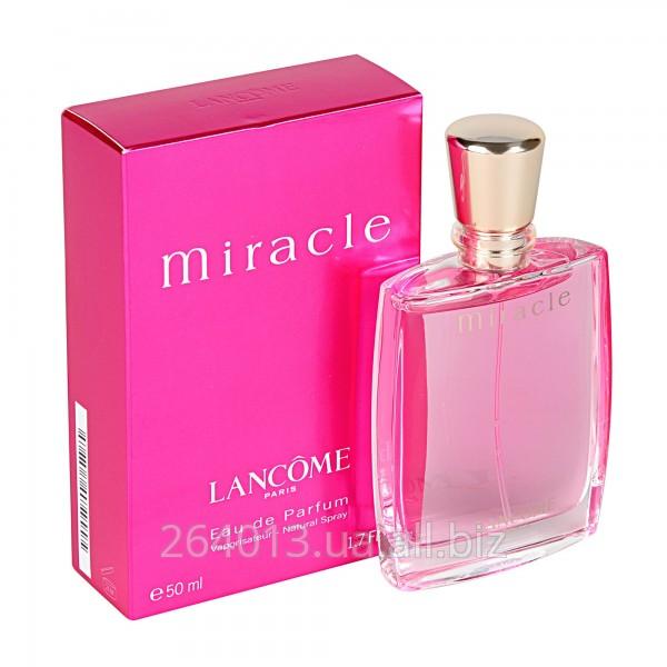 MlOriginal Female So 100 Aroma MagicMagic Of Lancome Miracle USVpzM
