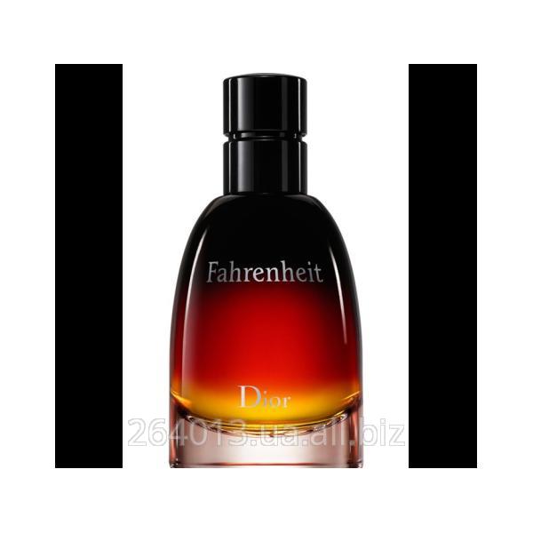 duhi_muzhskie_christian_dior_fahrenheit_le_parfum_christian_dior_fahrenheit_le_parfum_75_ml_christian_dior_fahrenheit_le_parfum_original