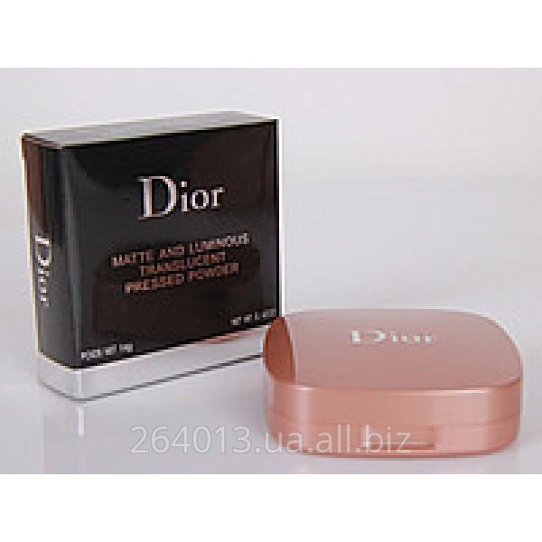 c9920cf562 Powder Dior Translucent powder, Dior Translucent powder of 16 ml, Dior  Translucent powder original