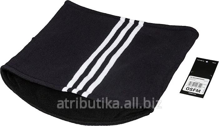 baff_futbolnyj_sharf_povyazka_adidas_fb_neckwarmer_art_w67131