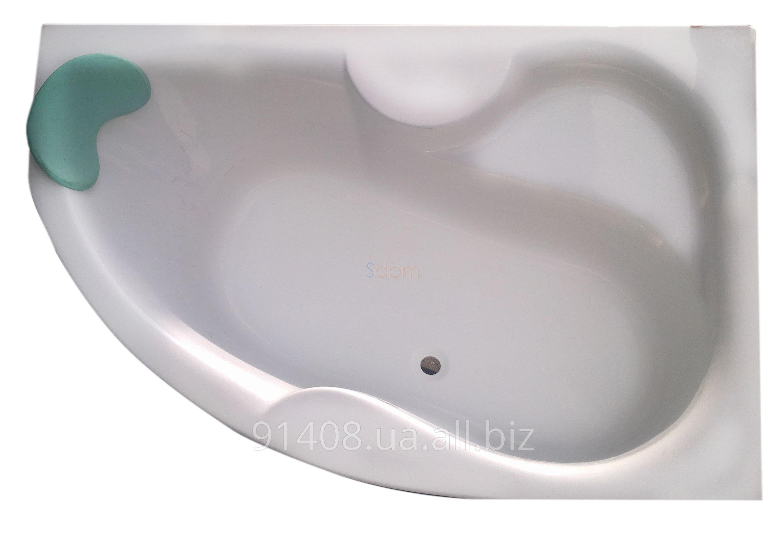vanna_gidromassazhnaya_koller_pool_montana_150_hydro_optimal