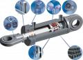 gidrocilindry-ot-samoj-professionalnoj-kompanii