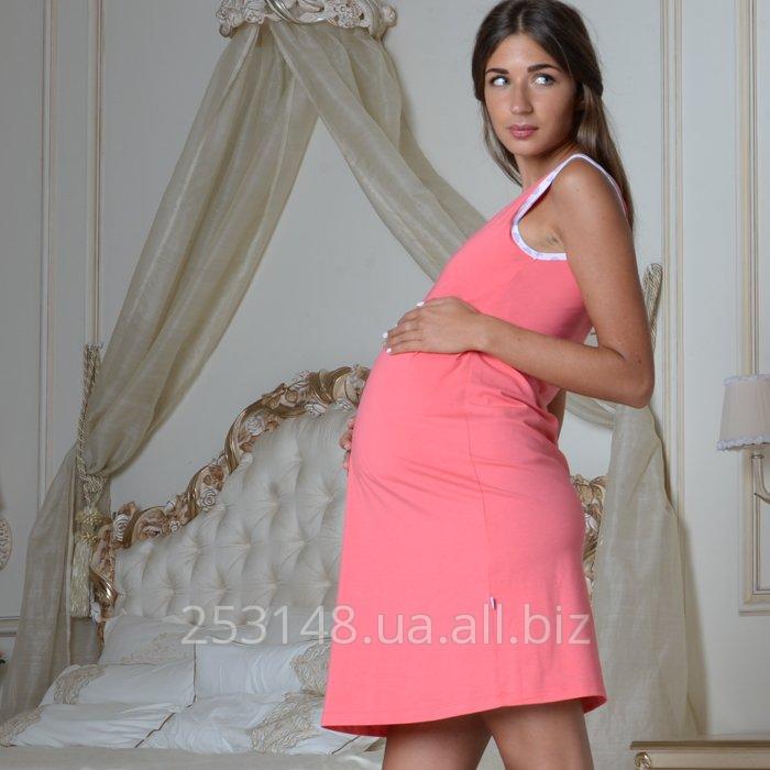 nochnaya_rubashka_s_lifom_dlya_beremennyh_i
