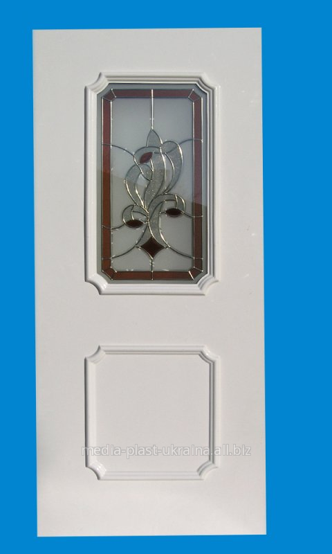 dver_vhodnaya