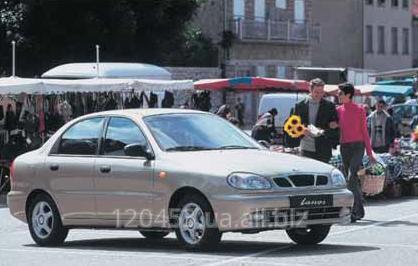sidene_dlya_legkovyh_avtomobilej_slp_100_dlya_voditelya