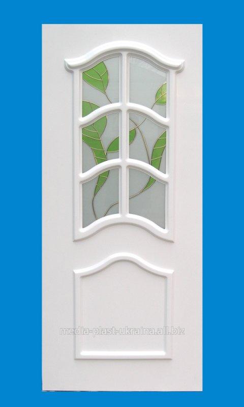 dver_na_dachu