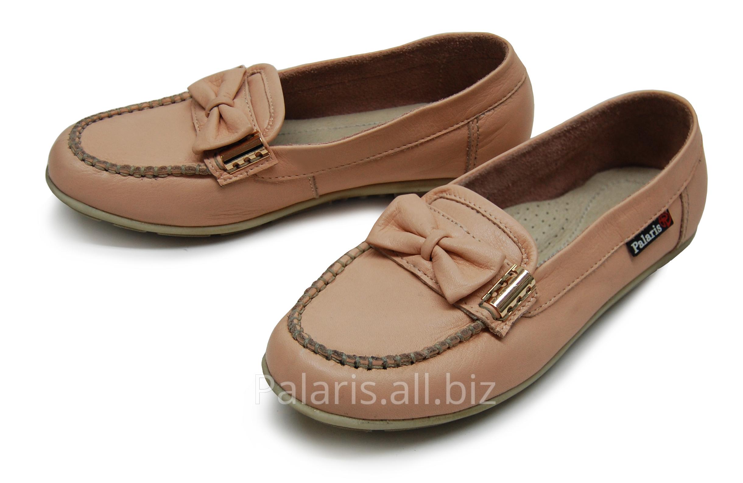 Купить красивые галоши на обувь