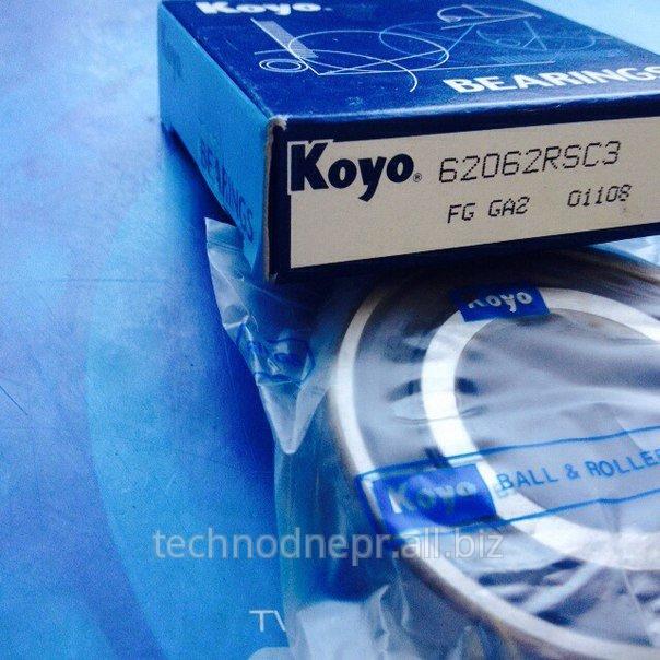 podshipnik_6206_koyo