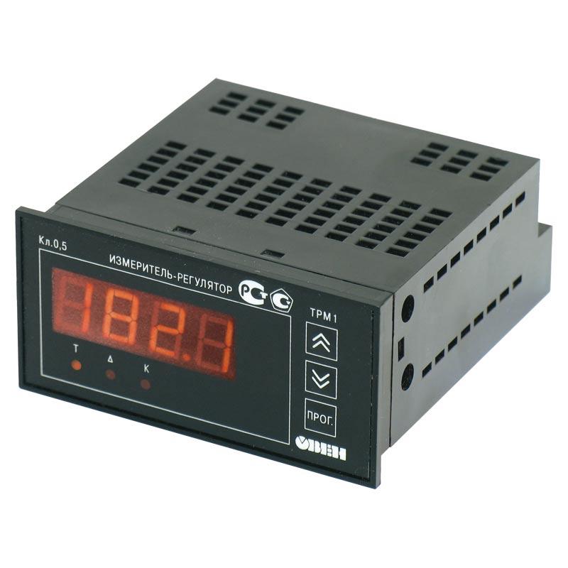 izmeritel_regulyator_odnokanalnyj_oven_trm1_termoregulyator