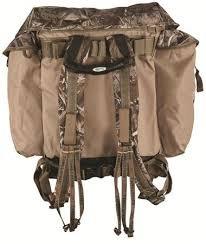 ryukzak_ohotnichij_tanglefree_ultimate_backpack