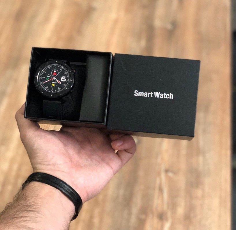 stilnye_smart_chasy_jet_5_smart_watch_10023
