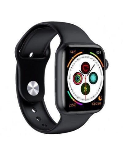 smart_chasy_smart_watch_w26_silver