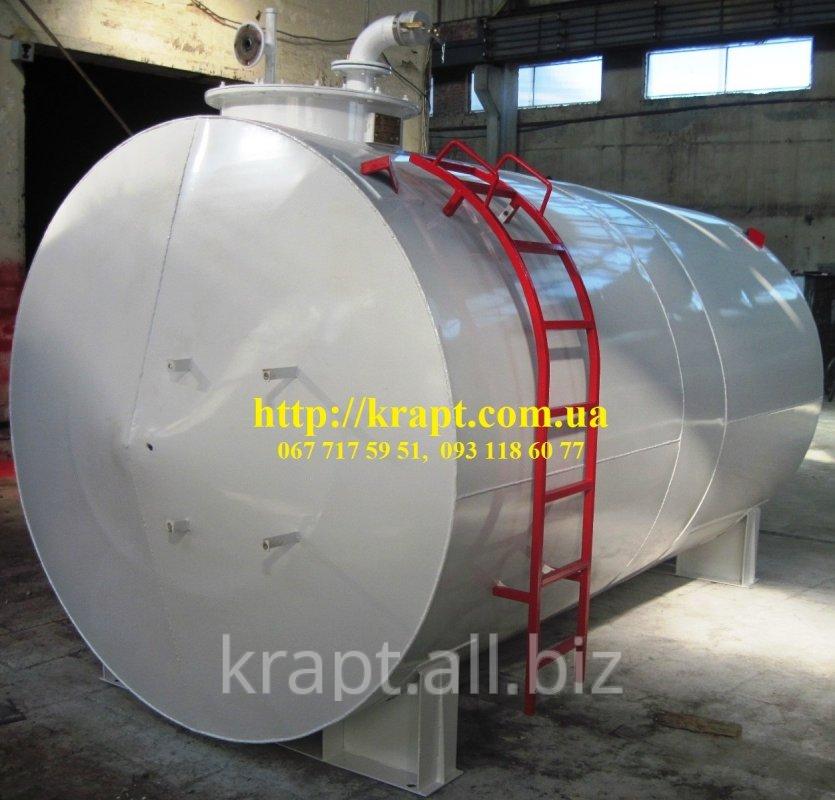 apparaty_po_katalogu_severodoneckogo_nii_himmash