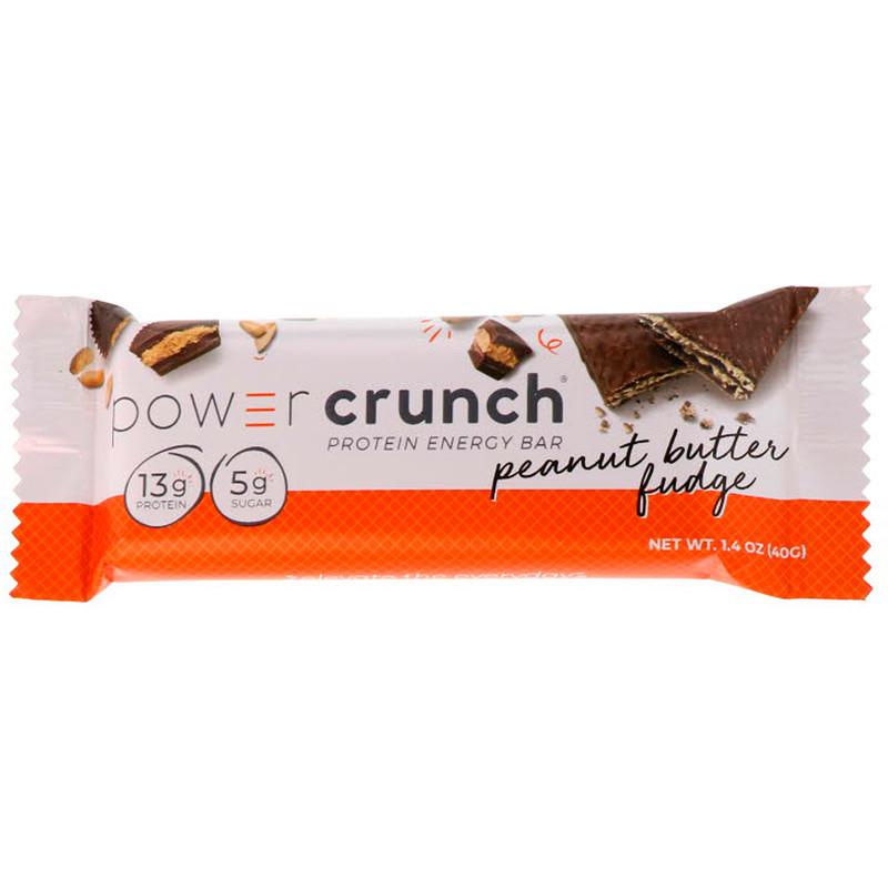 power_crunch_protein_energy_bar_40_g_peanut_butter