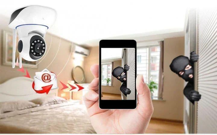 povorotnaya_setevaya_ip_kamera_wifi_smart_net_q5