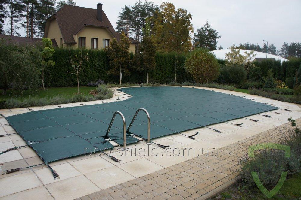 nakrytie_dlya_bassejna_shield_pool_cover