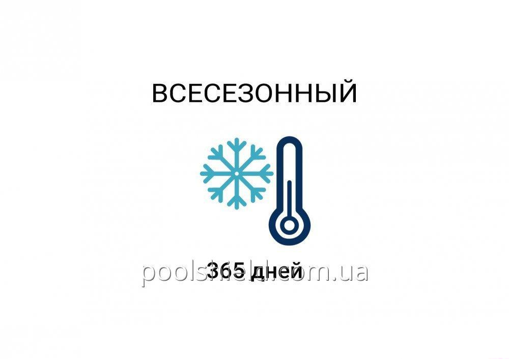 tent_veranzo_dlya_organizacii_meropriyatij