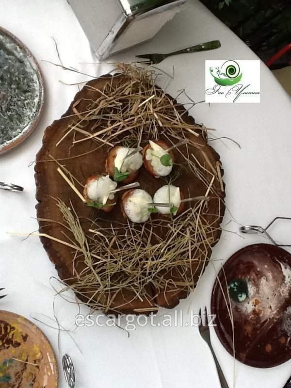 snail_caviar_xelix_pomatia_50gr