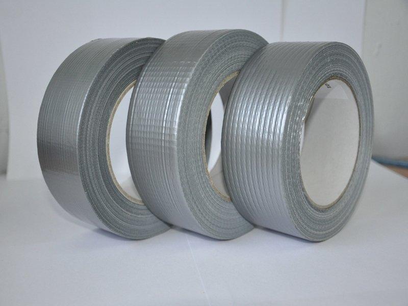 skotch_armirovannyj_duct_tape