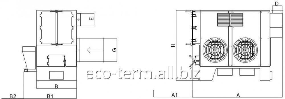teplo_generator_eco_term_model_chg_1800
