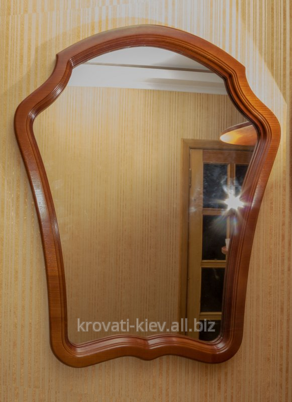 prihozhaya_iz_massiva_dereva
