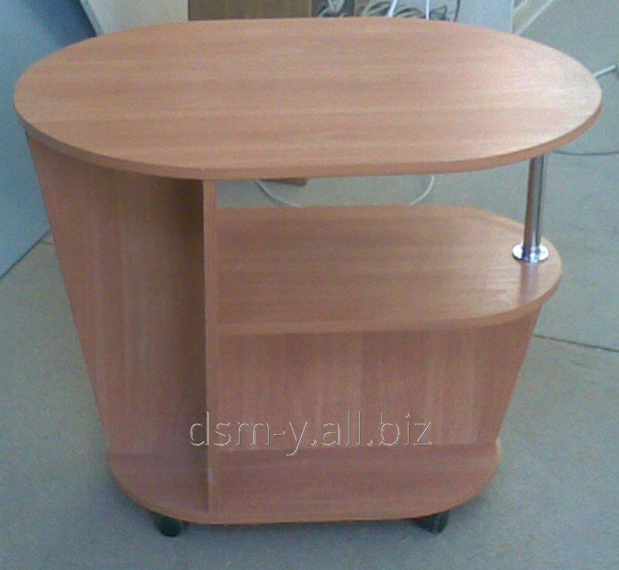 stol_zhurnalnyj