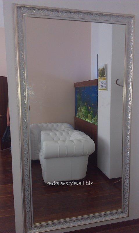 zerkala_v_ramah_dlya_ofisov_kvartir_i_drugih
