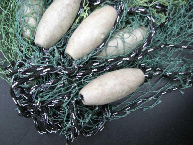 бредень рыболовный в омске