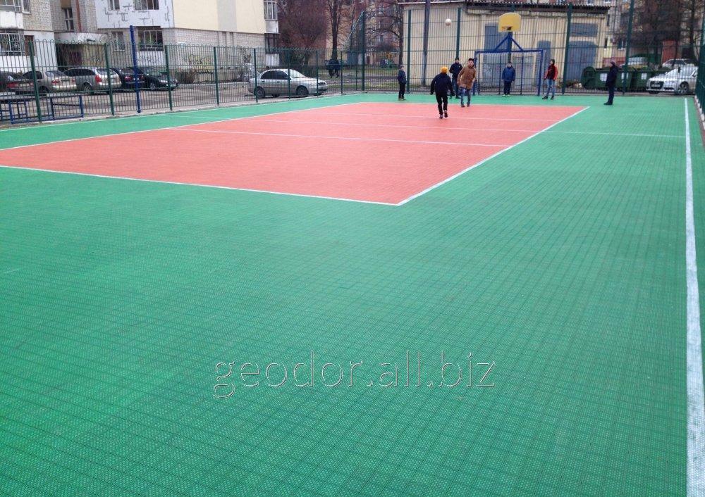 modulnoe_pokrtye_sport