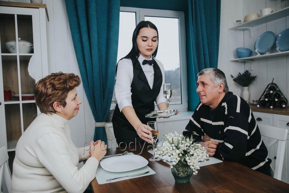 rubashka_zhenskaya_szh_1