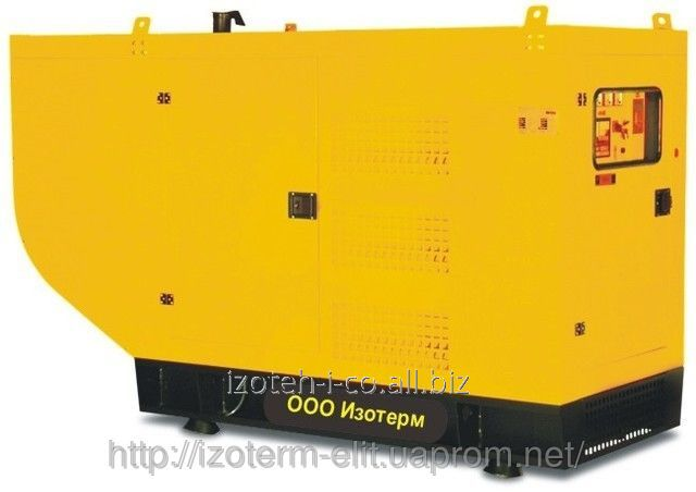 dizelnyj_generator_elektrostancziya_sdec_118_kva