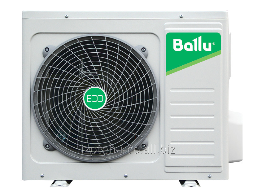 invertornaya_split_sistema_ballu_bsai_12_hn1_15y_serii_i_green_komplekt