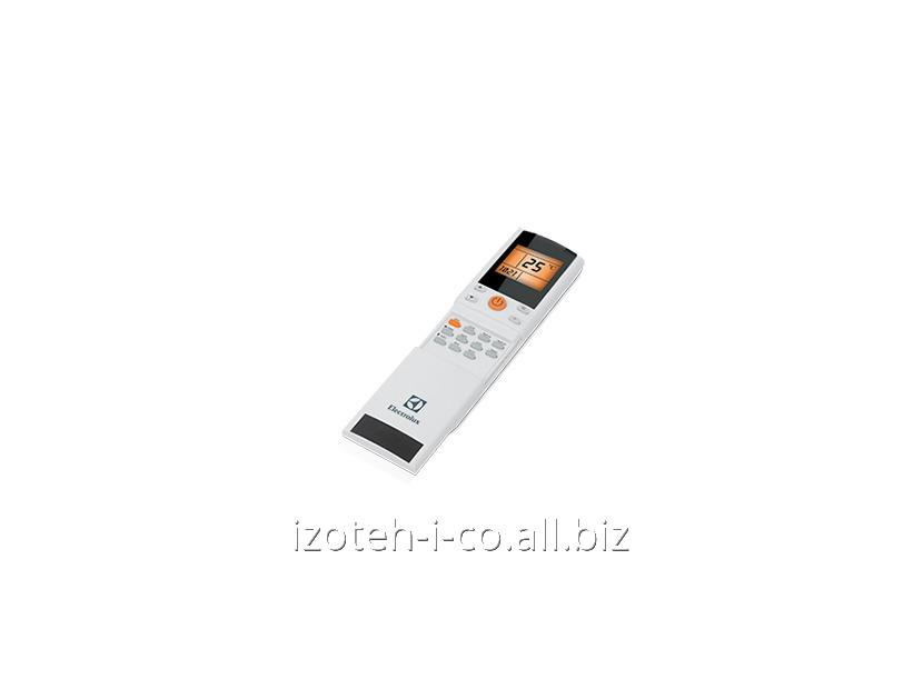 invertornaya_split_sistema_electrolux_eacsi_09hsln3_serii_slide_dc