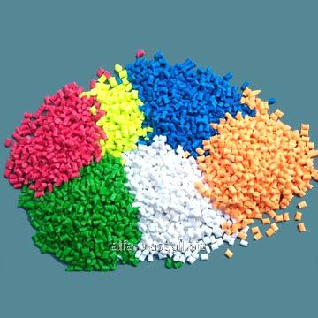 polibutilentereftalat_lupox_2306_rvt