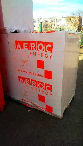 teploizolyacionnye_paneli_aeroc_energy