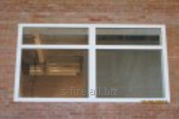 okno_protivopozharnoe_vnutrennee_e_60_1100h700mm