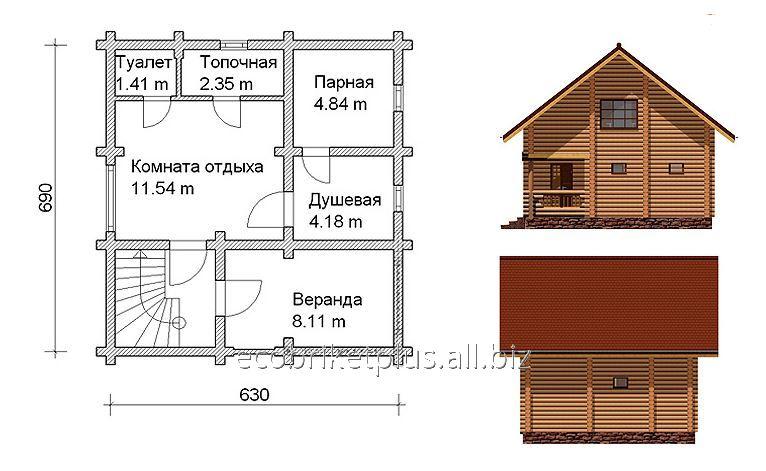 dom_so_sruba_a8_proekt_dd2_474