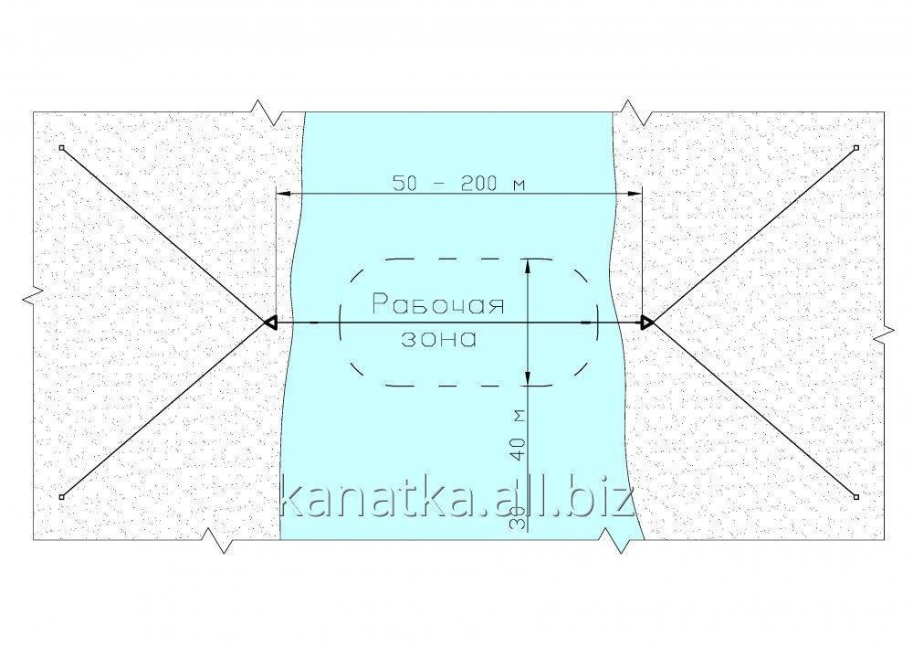 kanatka-konstruktor-lebedka-dlya-vejkbordinga