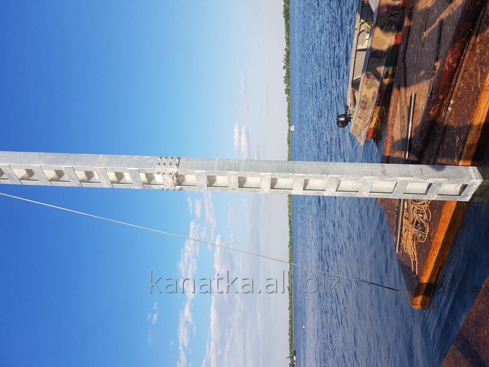 kanatka_konstruktor_lebedka_dlya_vejkbordinga