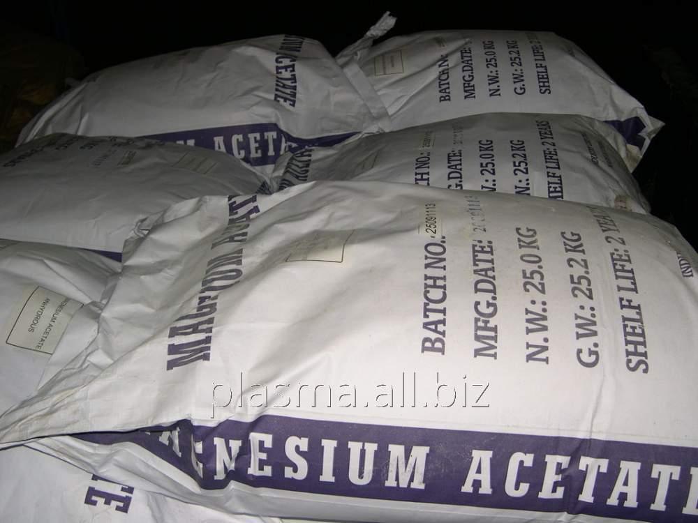acetat-kalciya-e263-uksusnokislyj-kalcij