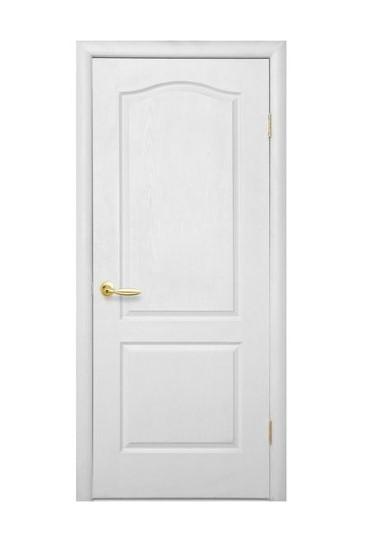 dvery_dsp_na_zakaz