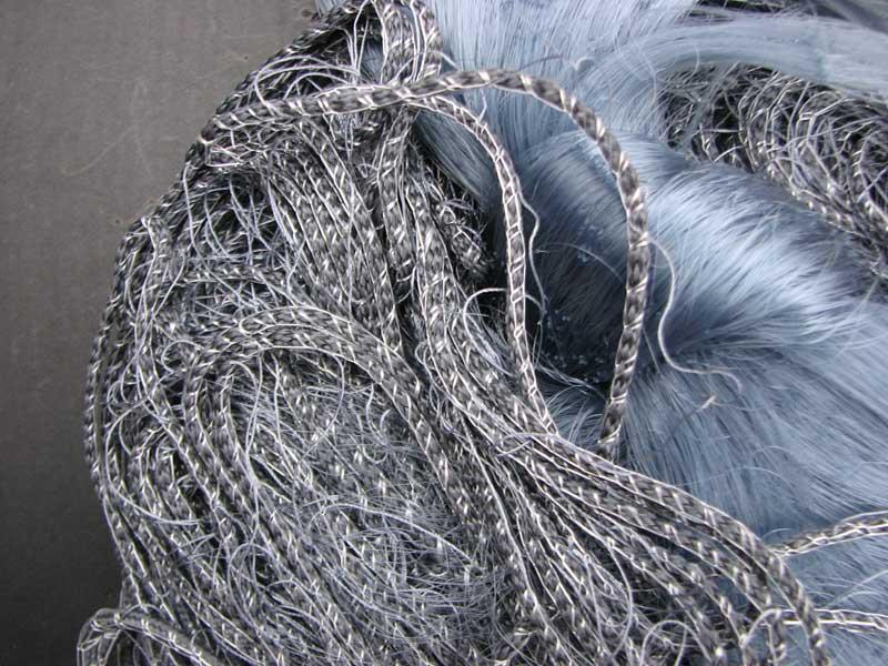покупка рыболовных сетей через интернет