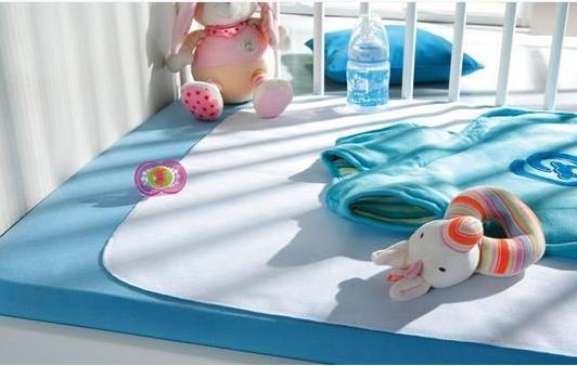 жилет с застежкой для новорожденного