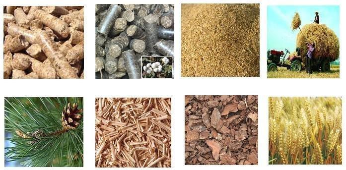 ustanovki_dlya_gazifikacii_biomassy_pod_zakaz_iz