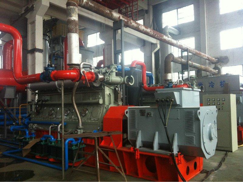 biogazovye_ustanovki_dlya_gazofikacii_biomassy_pod