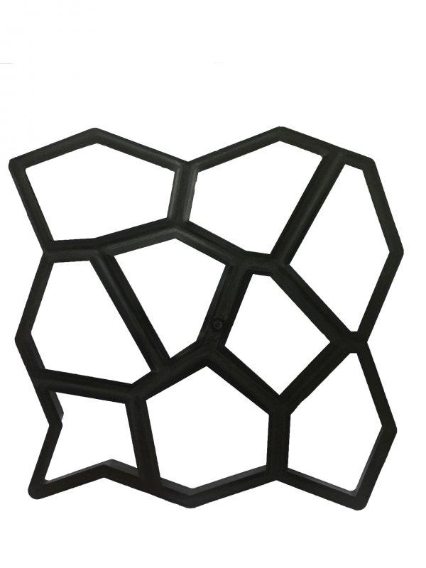 forma-dlya-sadovoj-dorozhki-zamkovyj-kamen