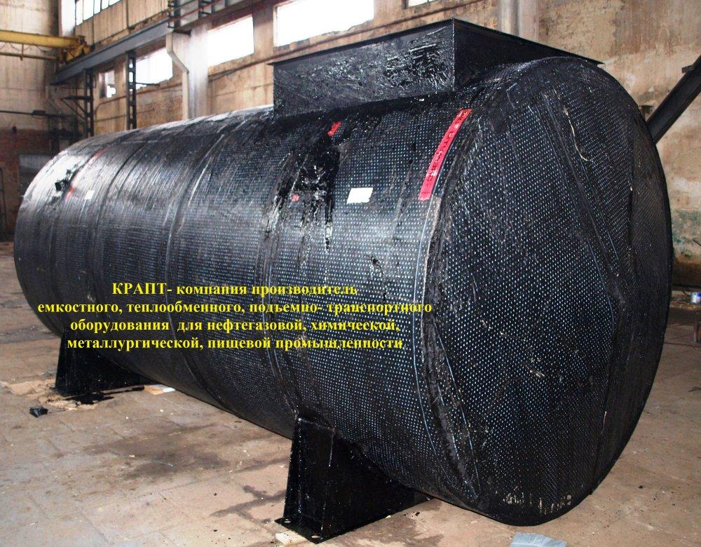 rezervuar_dlya_nefteproduktov_50_mkub_3020