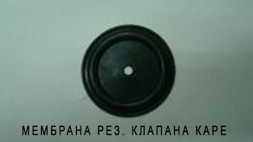 zapchasti_dlya_gazovoj_avtomatiki_kare