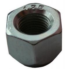 eea25623c0