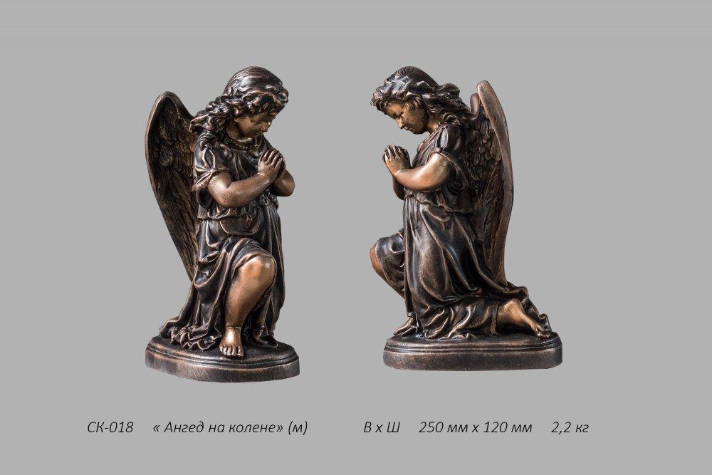 skulptura_angela